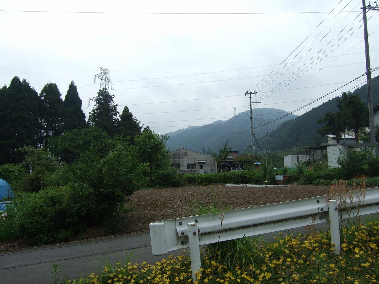 20084.jpg