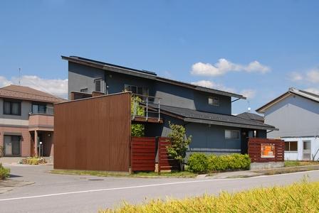 新庄寺モデルハウス.jpg