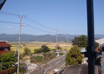 s-DSC02670.jpg