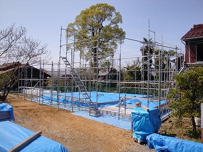 s-DSC03883.JPG