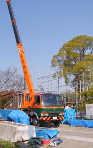 s-DSC03930.JPG