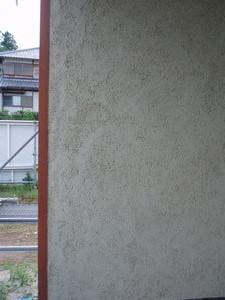 そとん壁③.jpg